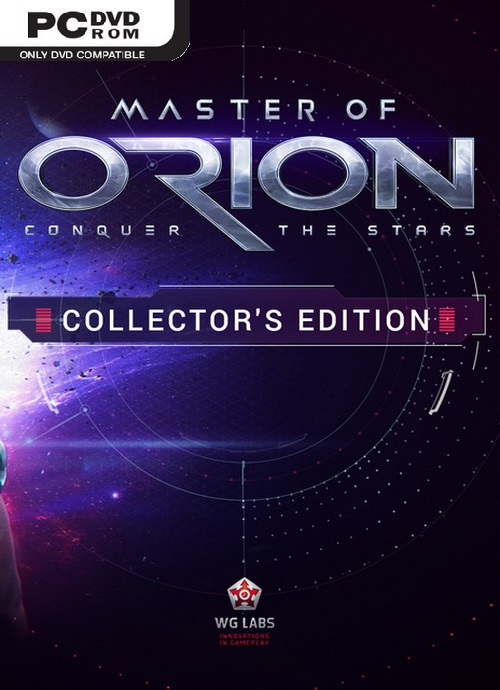 master of orion tutorial