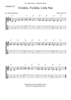 little do you know piano chords tutorial