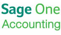 sage accounting online tutorial
