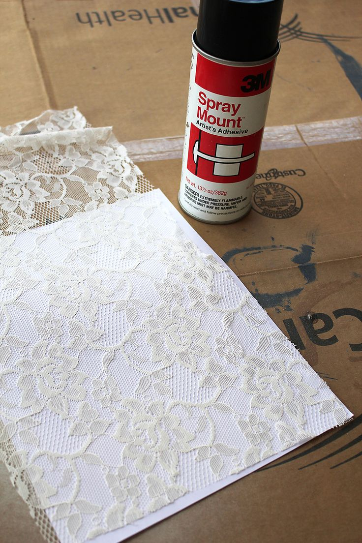 how to paint on fabric tutorial