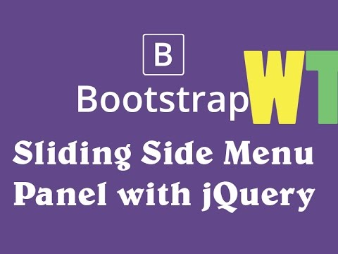 bootstrap tutorial in hindi