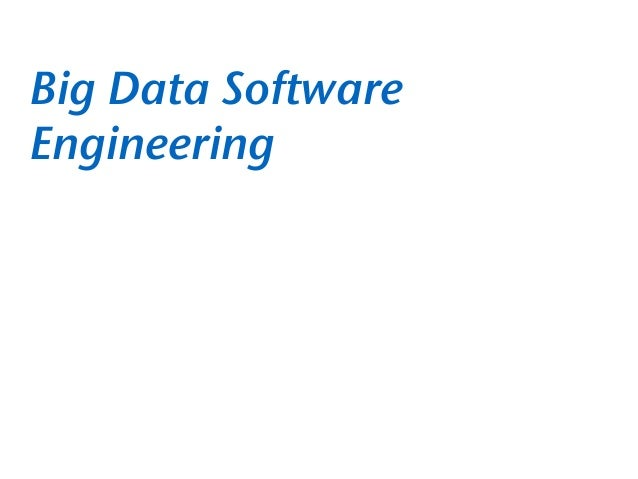 software crisis in software engineering tutorial