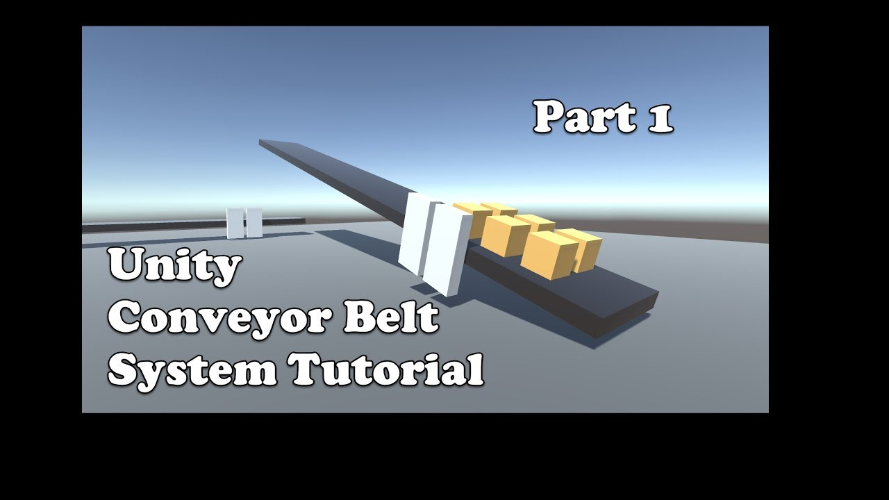 unity c# tutorial for beginners