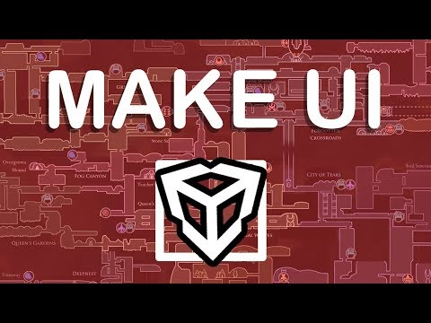 unity game tutorial for beginners